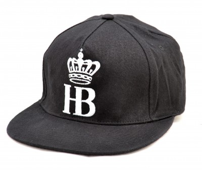 HOFBRAEU-LED-CAP