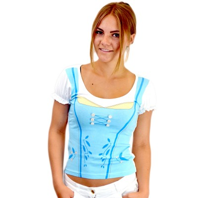 DIRNDL-BLUSN-SHIRT-BLAU