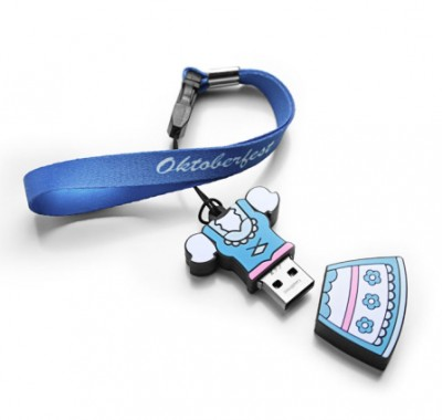 USB-STICK-DIRNDL-1