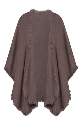 MOSER-PONCHO-TAUPE-002951_1
