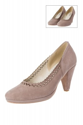HIRSCHKOGEL-PUMPS-TAUPE-003871_1