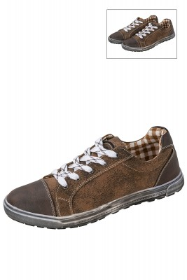 COUNTRY-MADDOX-TRACHTEN-SNEAKER-HOLZ-ANTIK-KALLE-120664_1