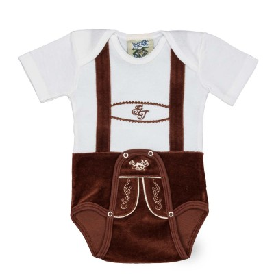 BABY-BODY-LEDERHOSN-BRAUN-1